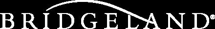 Bridgeland Logo